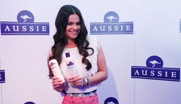AUSSIE – odlični preparati za kosu made in Australia