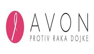 Hrvatski liječnici meu dobitnicima Avonove stipendije