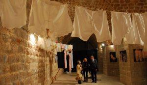 Tajne starih tiramola u žitnici Rupe u Dubrovniku
