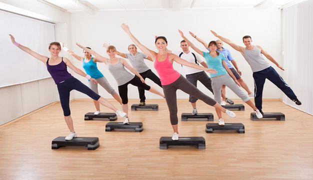 Vratite se u formu u FORMI – Insanity Workout program