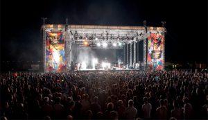 Terraneo festival na listi 10 najboljih europskih festivala