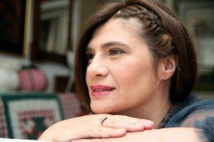 Julijana Matanović – miljenica publike i medija