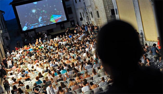 Završio Motovun Film Festival