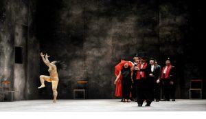 10. Festival svjetskog kazališta