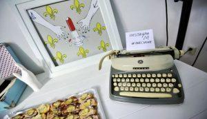 Dve Cvoke – prvi zagrebački studio rukotvorina krenuo s radom