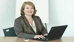 Intervju s Karin van den Berg, direktoricom hotela Double Tree by Hilton