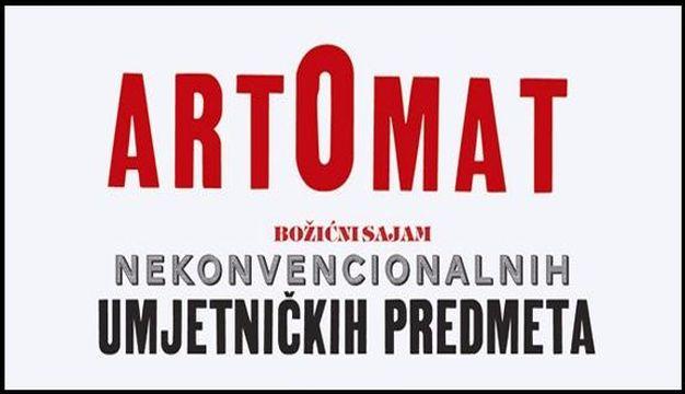 3. artOmat!