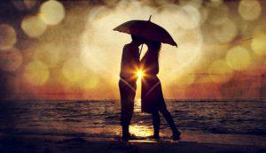 Ljubić vs. antiljubić