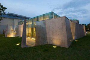 Suvremena norveška arhitektura #7