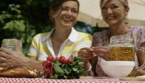 Umjerena konzumacija piva sprječava rizik od osteoporoze
