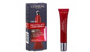 L'Oreal Paris REVITALIFT LASER RENEW